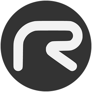 www.rmgmods.com